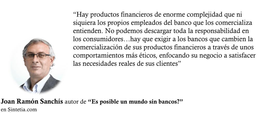 Productos_Financieros_Complejos