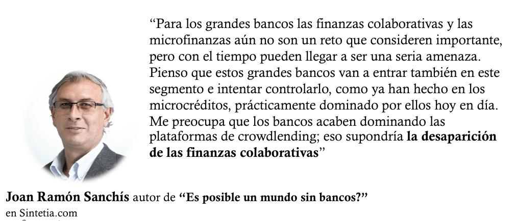 Poder_banca_finanzas_colaborativas