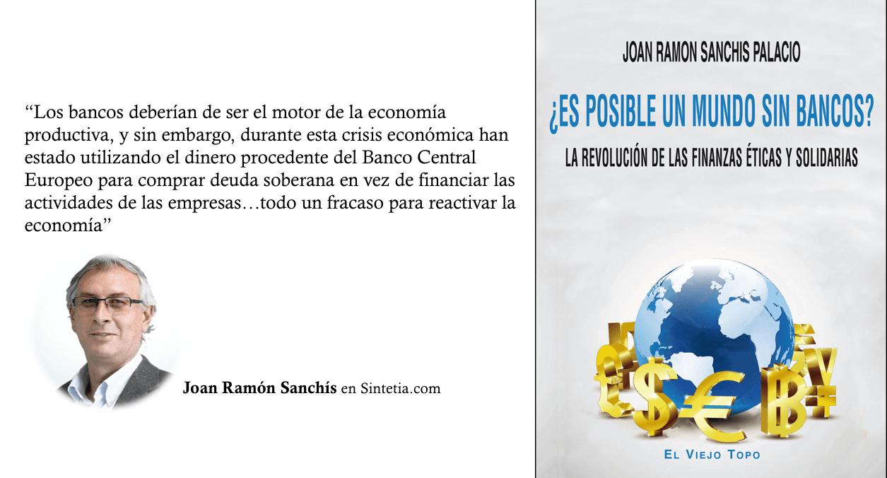 Papel_bancos