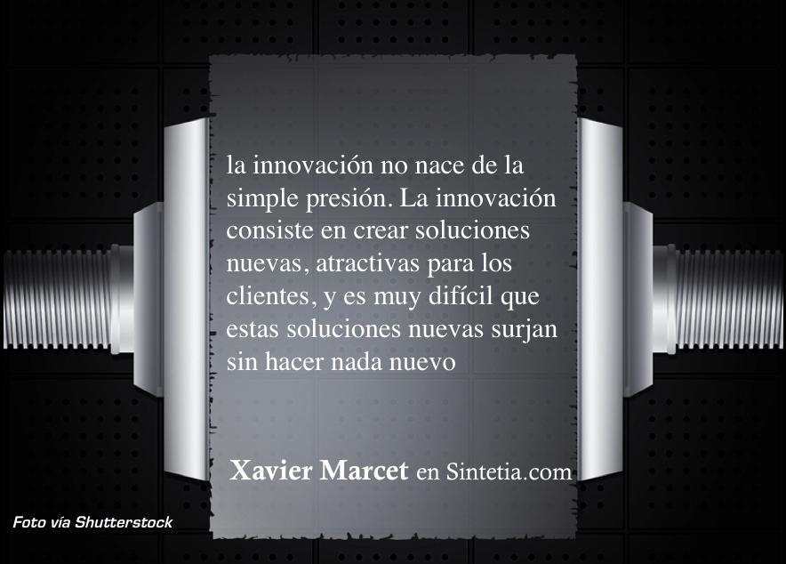 Presion_Innovacion
