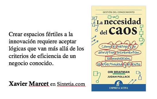 Necesidad_Caos_Sintetia