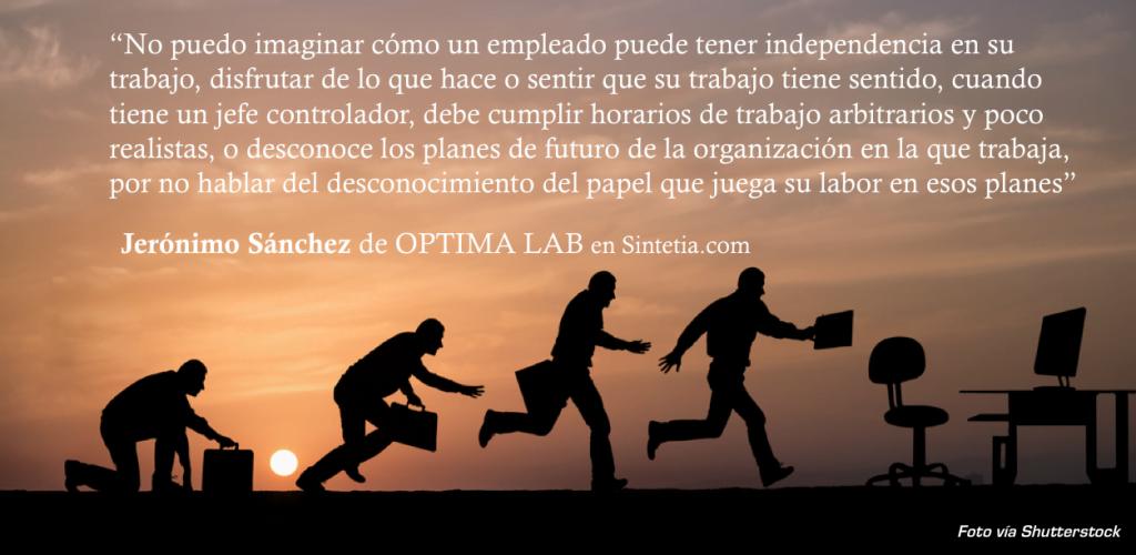 Motivacion_organizaciones