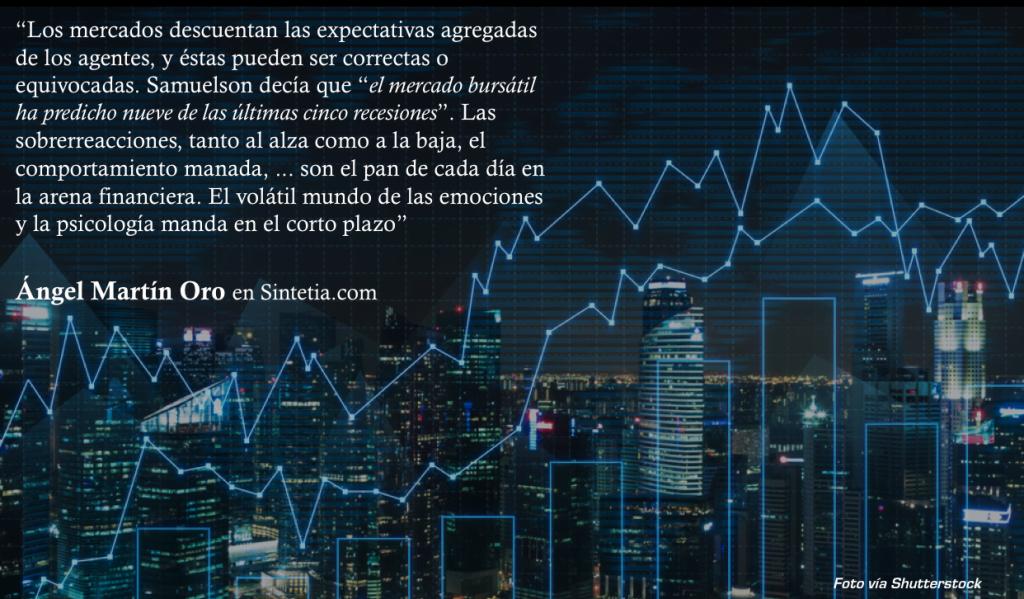 Samuelson_Prediccion_Crisis
