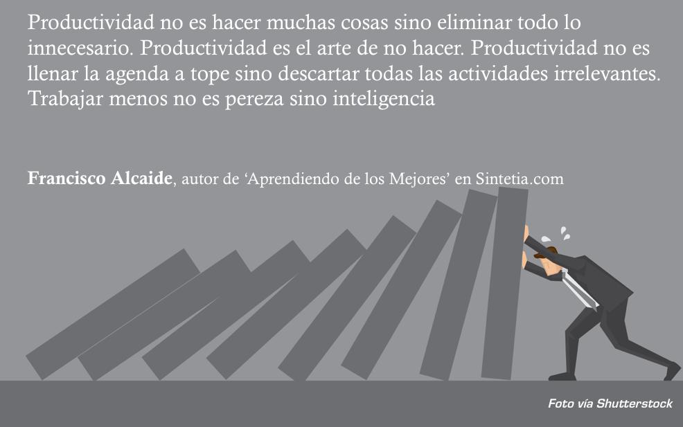 Productividad_Francisco_Alcaide