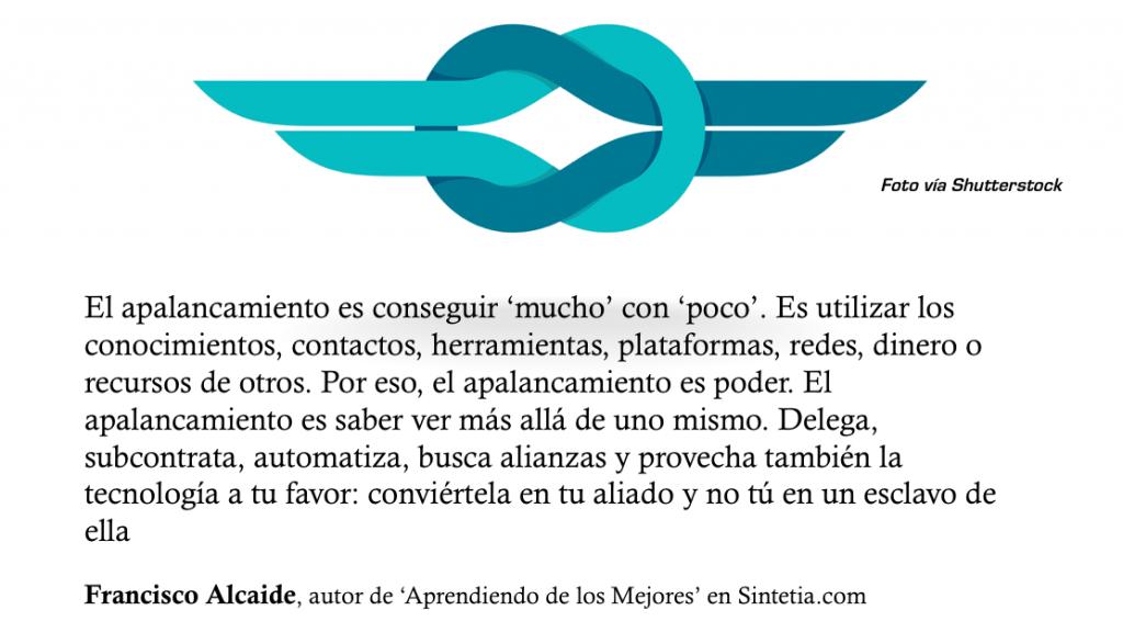 Apalancamiento_Francisco_Alcaide