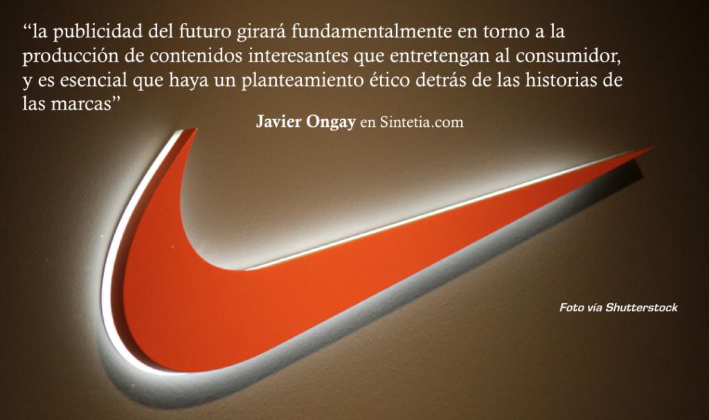 Futuro_Marcas_Sintetia_Javier_Ongay