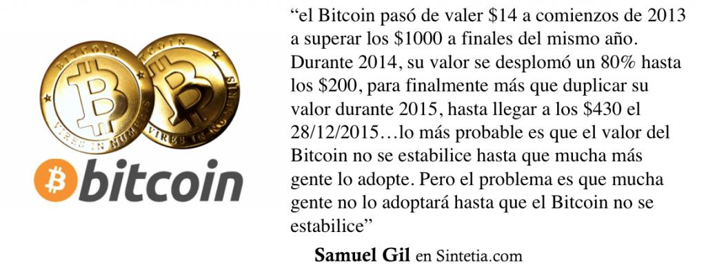 Volatilidad_Bitcoin