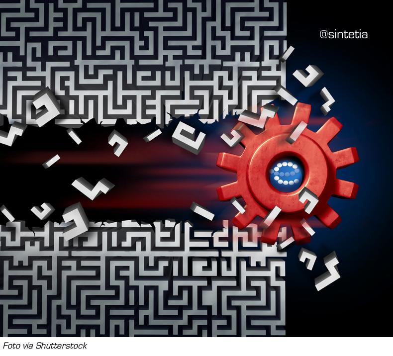 Innovacion_Disruptiva_Roberto_Espinosa