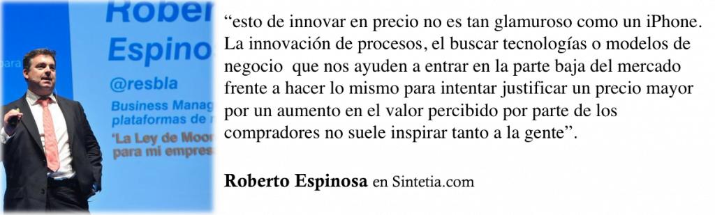 innovacion desde abajo