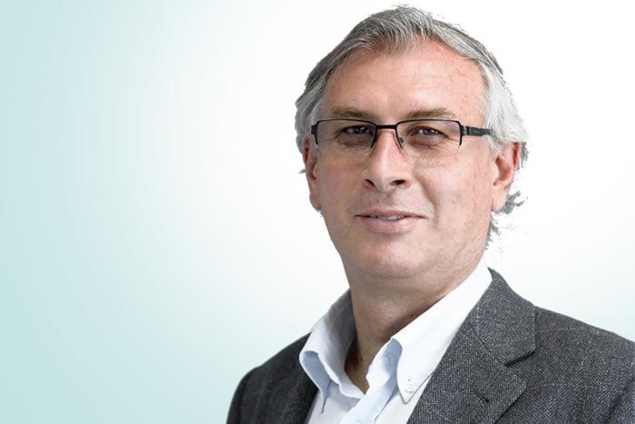 """Joan Ramón Sanchís: """"una banca ética actuando con principios éticos, dificulta que existan negocios no éticos"""""""