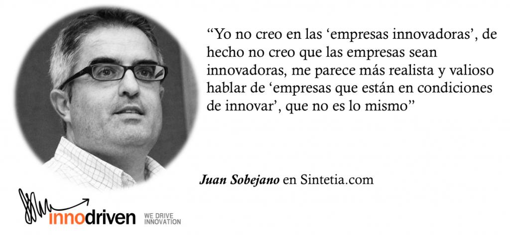 Juan_Sobejano_Innovacion