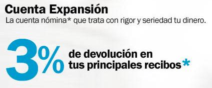 cuenta-expansion-Sabadell