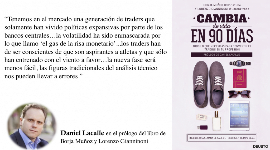 Daniel_Lacalle Prologo