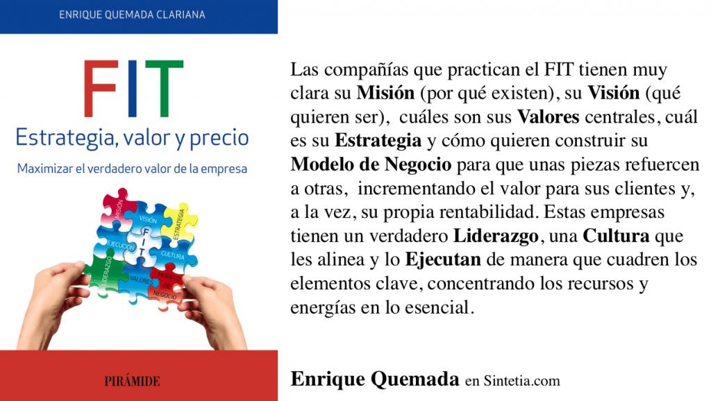 FIT Enrique Quemada