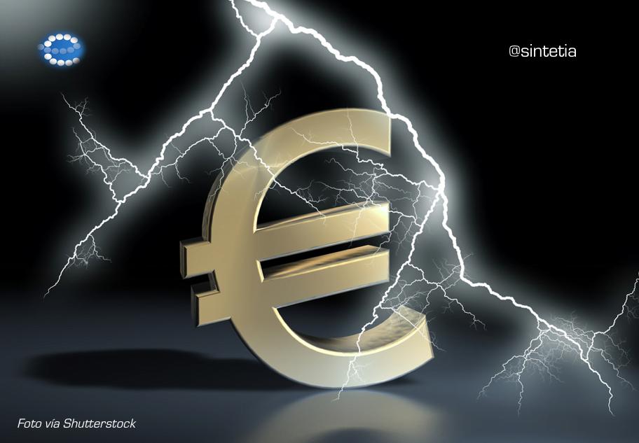 union bancaria europea...¿realidad o ficción?