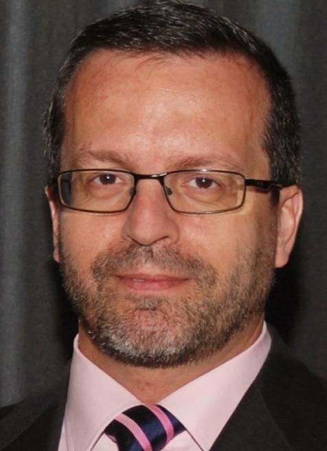 David Tanganelli