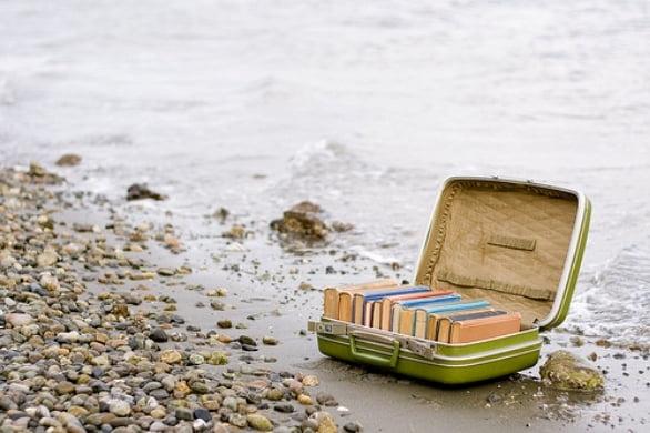 libros-para-leer-en-vacaciones