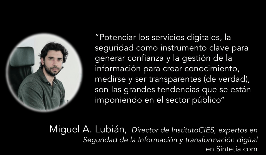 Miguel_Lubian_InstitutoCIES_4