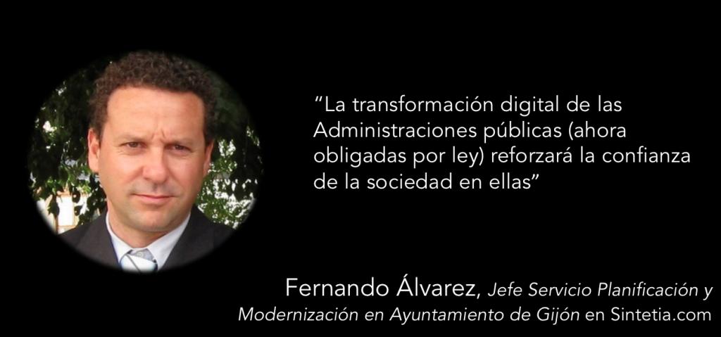Fernando_Alvarez_Gijon_digital