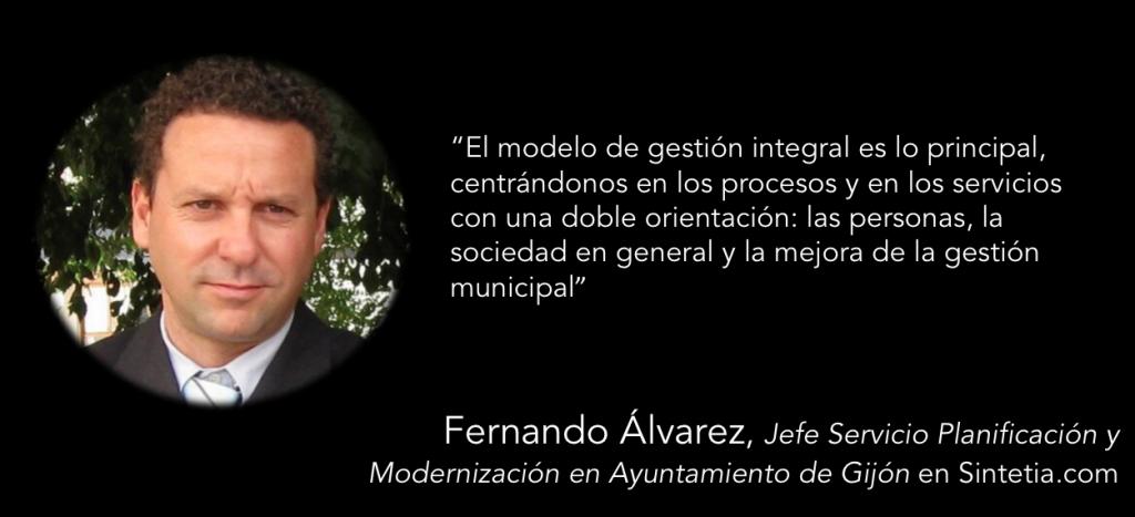 Fernando_Alvarez_Gijon_2