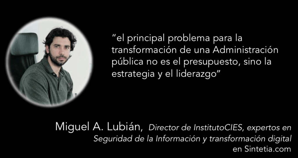 Miguel_Lubian_InstitutoCIES_1