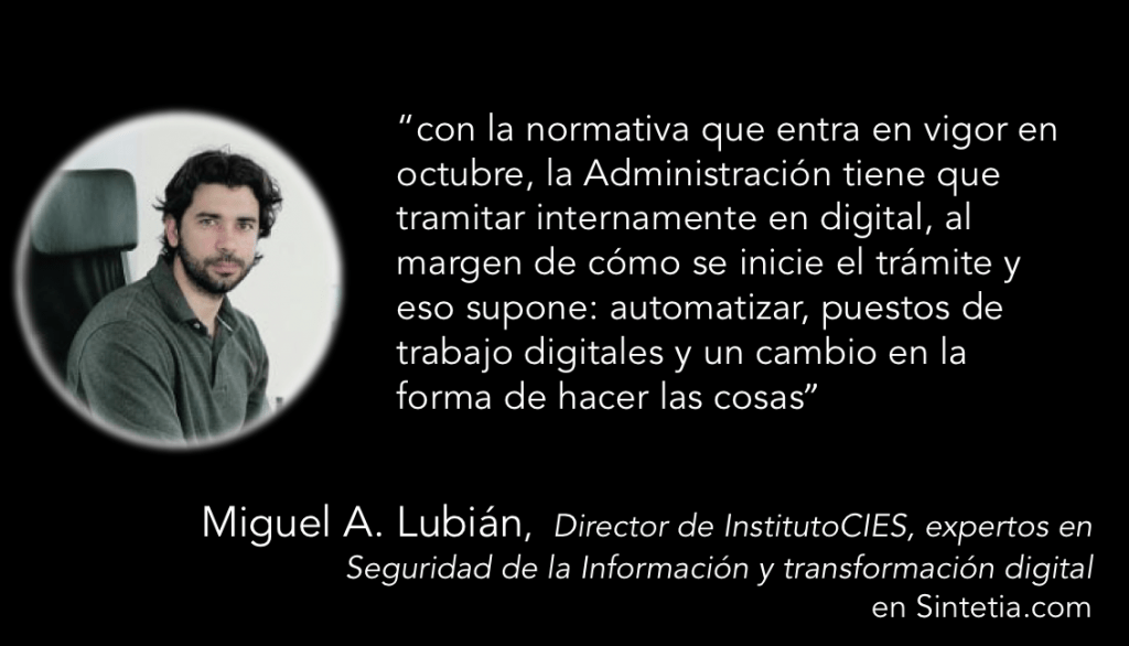 Miguel_Lubian_InstitutoCIES3