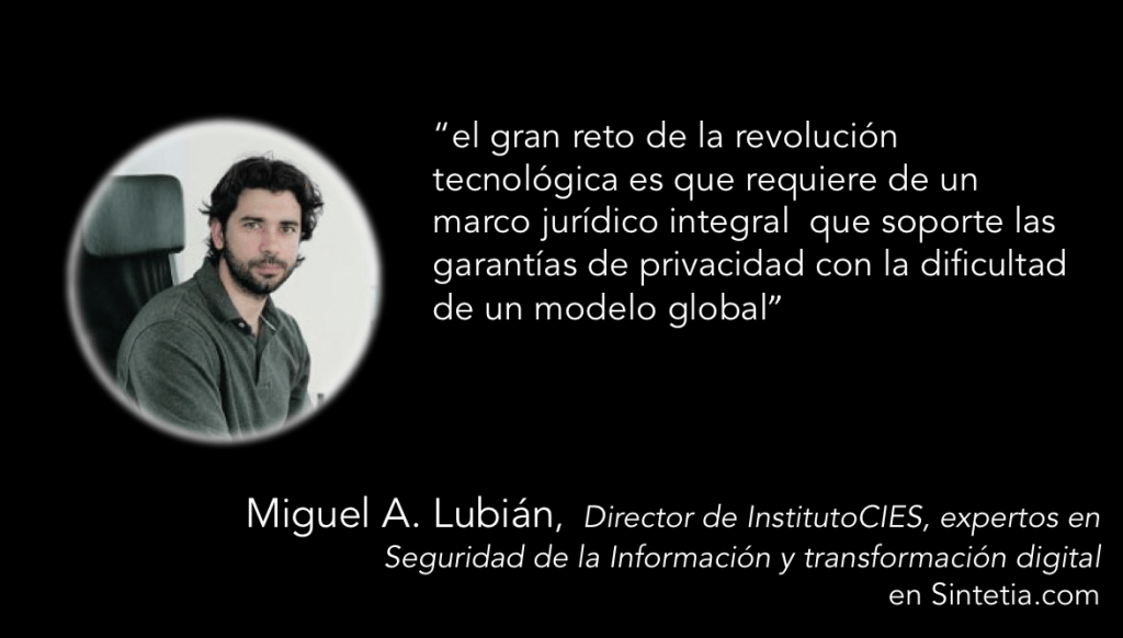 Miguel_Lubian_InstitutoCIES_2