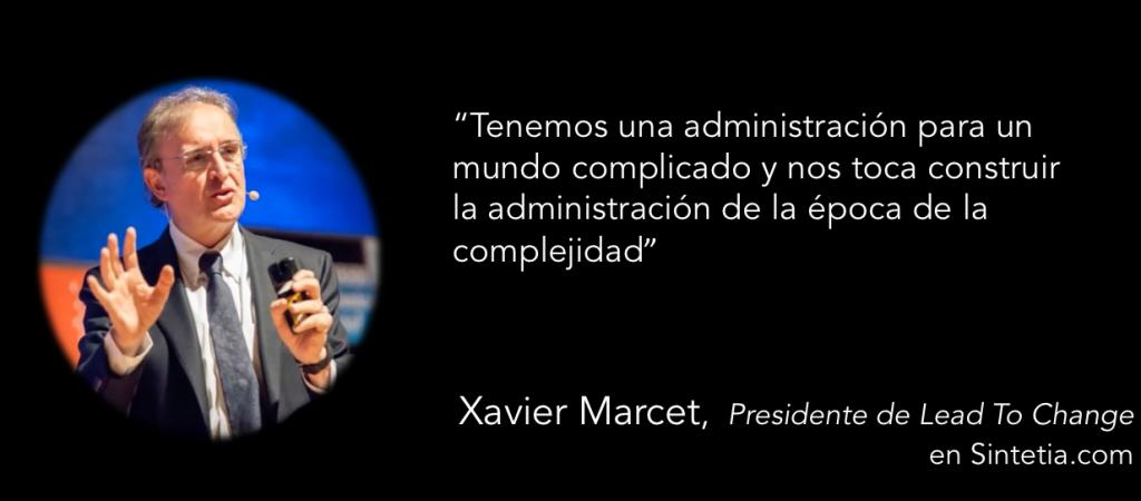 Xavier_Marcet_Digitalizacion