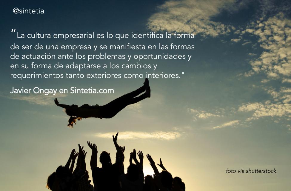 cultura empresarial_1