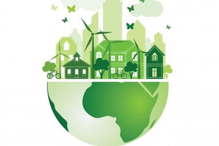sostenible_economia