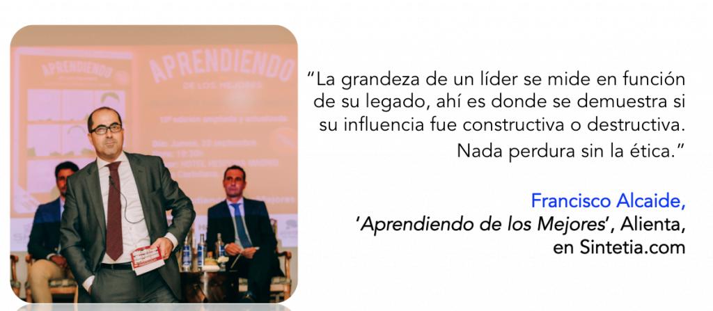 Lider-Legado-Francisco-Alcaide