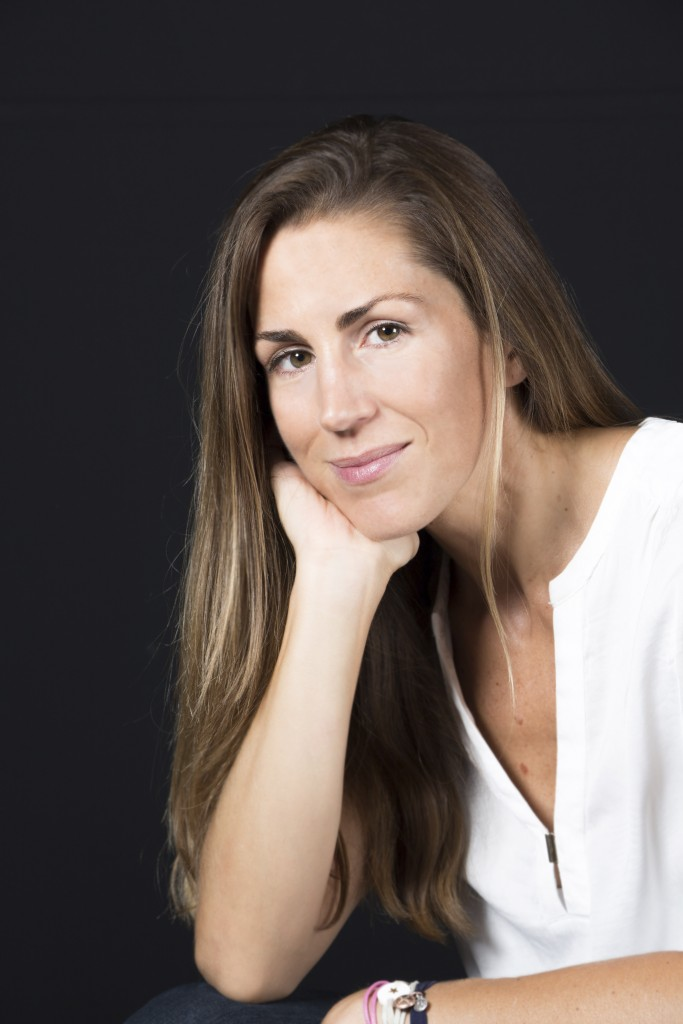 Raquel Roca Sintetia
