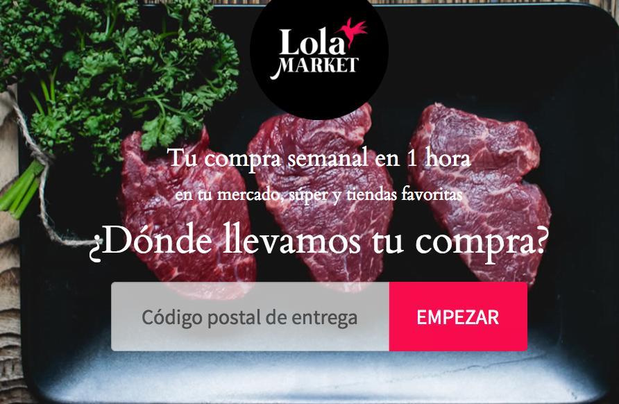 LolaMarket