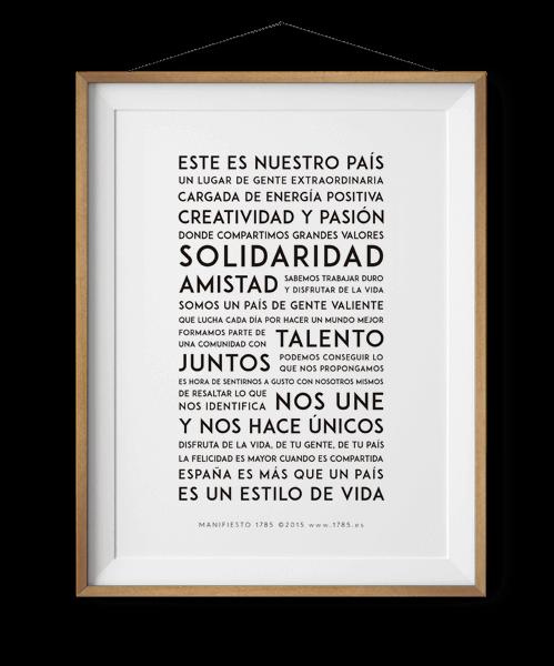 manifiesto_1785_castellano_g