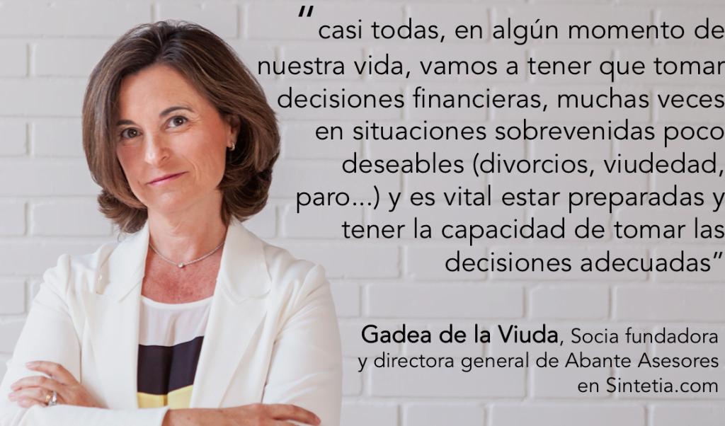 Gadea_mujeres_inversión