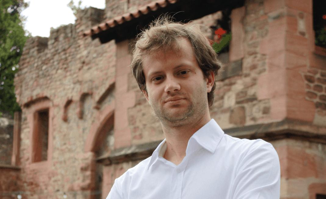 """Axel Kaiser: """"La igualdad conseguida aplastando la libertad jamás es buena"""""""