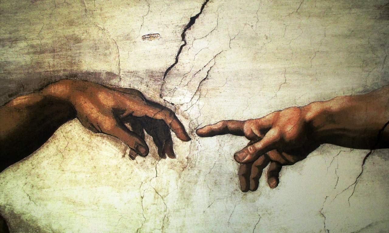 Las aceleradoras quedan bautizadas: el Vaticano y la Burbuja Emprendedora