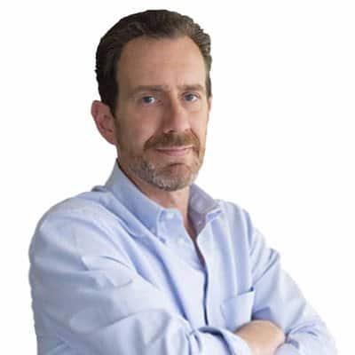 """Javier Benegas: """"el enemigo del periodismo no es Internet ni su inmediatez, sino el propio periodismo y sus dinosaurios"""""""