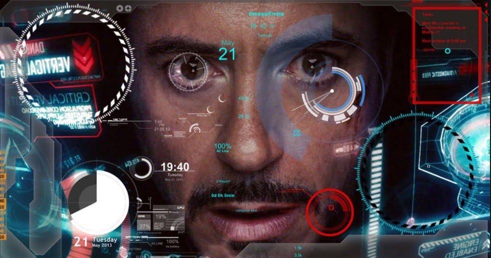Deep Tech o la tecnología sofisticada que definirá nuestro futuro