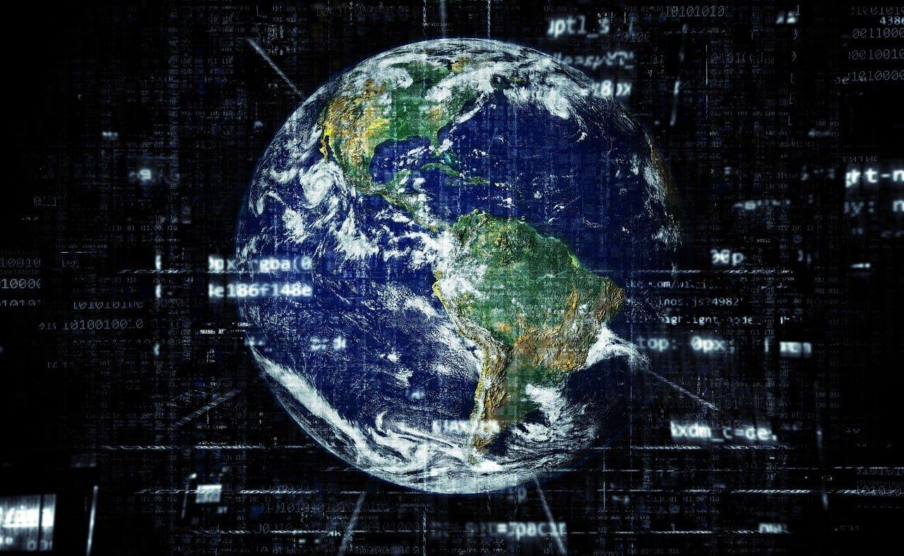 Cambiemos la forma de observar el mundo: la tecnología nos hará superhumanos
