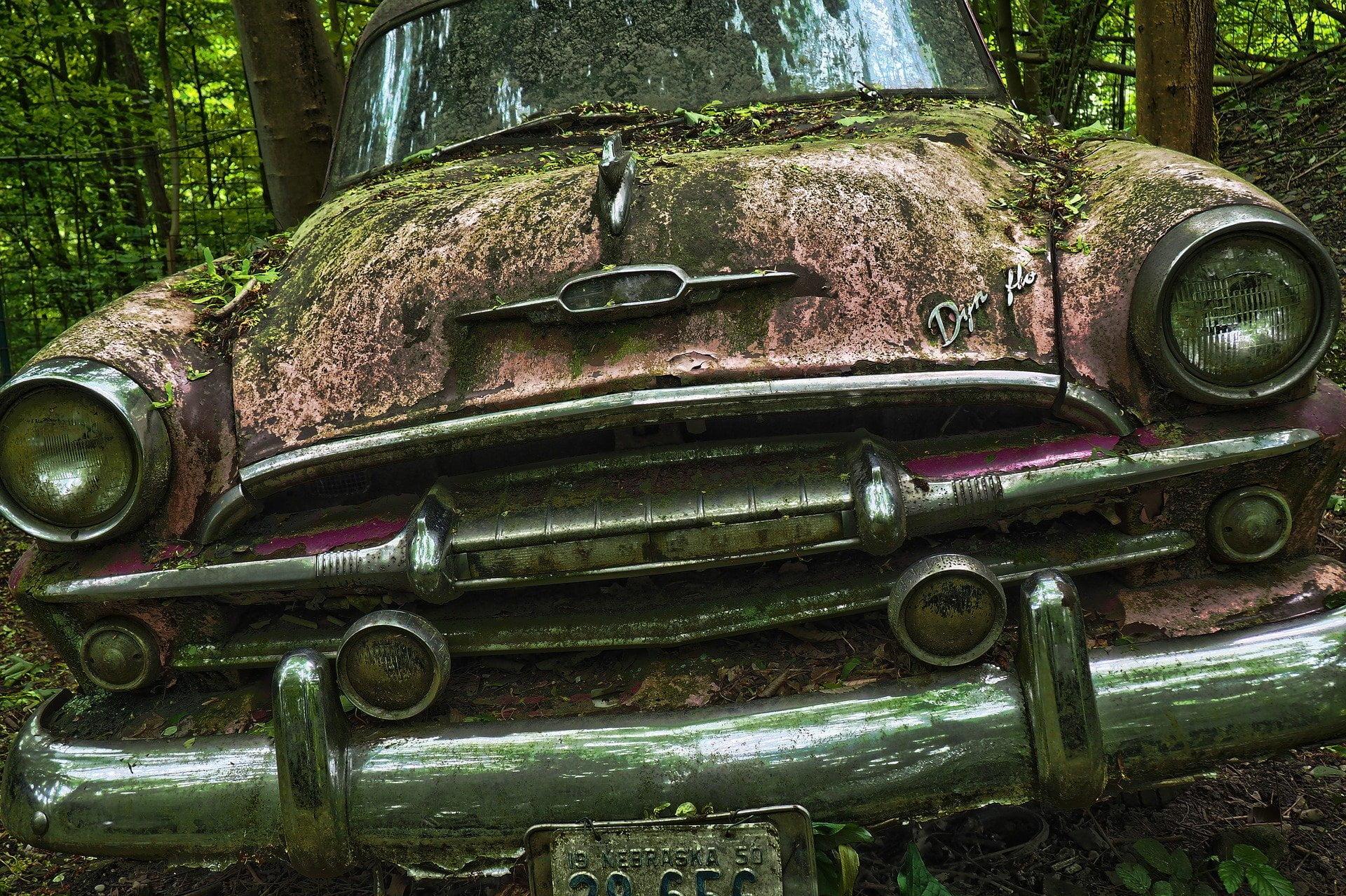 La innovación en su momento decisivo: Lecciones del pasado para empresas post COVID