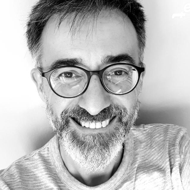 """Antoni Gutiérrez-Rubí: """"las empresas ya saben que sin posición —y reputación— social cualquier lugar en sus mercados será cuestionado"""""""