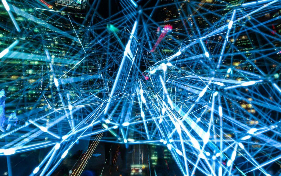 """José Manuel Leceta: """"integrar la diversidad para gestionar la complejidad: la innovación fractal"""""""